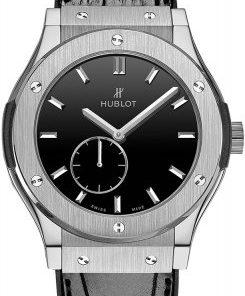 đồng hồ Hublot Classic Fusion Classico Ultra Thin
