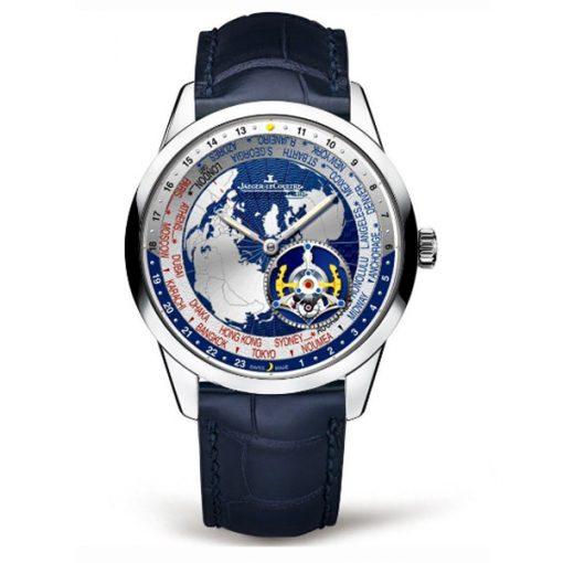 Đồng hồ Jaeger LeCoultre (Q8126420)