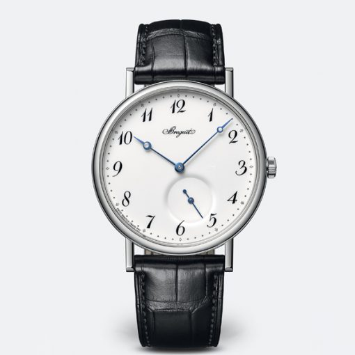 Đồng hồ Breguet Classique Automatic 40mm 7147bb/29/9wu