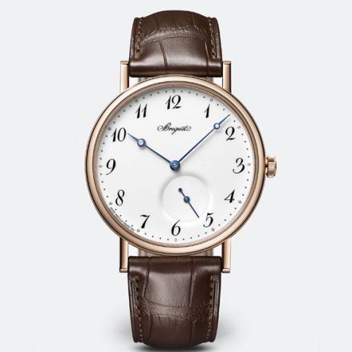 Đồng hồ Breguet Classique 7147BR299WU