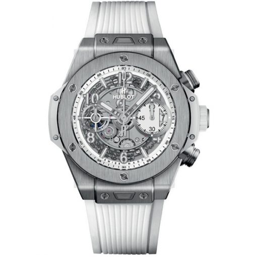 đồng hồ Hublot Big Bang UNICO 42mm Midsize