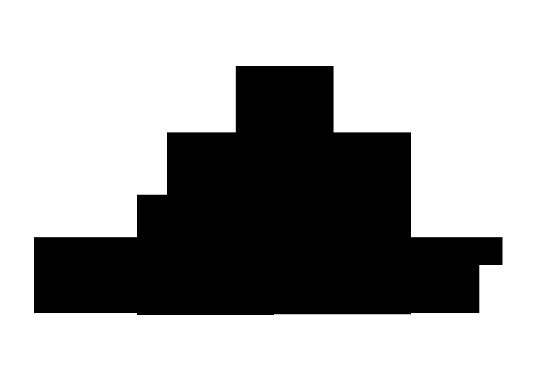 thương hiệu đồng hồ hublot