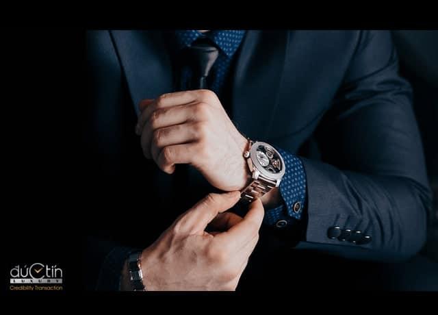 Bán đồng hồ Frank Muller