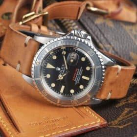 Khẳng Định Đẳng Cấp Quý Ông Cùng Với Đồng Hồ Nam Rolex