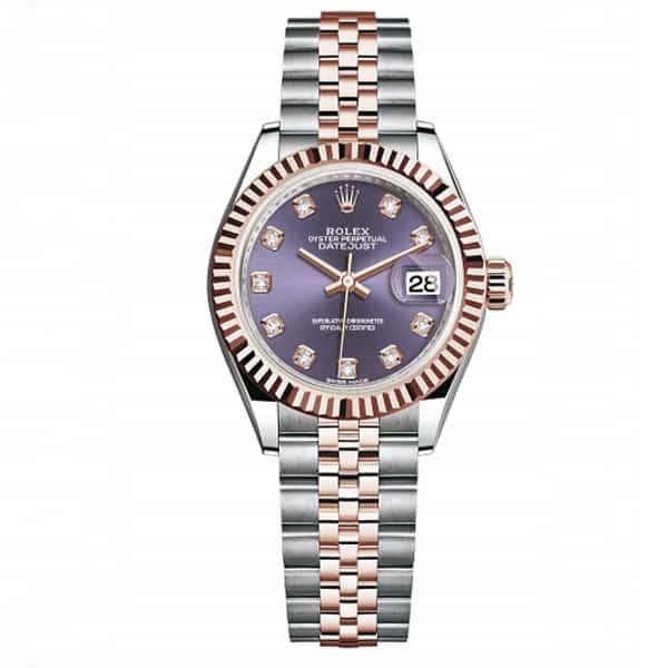Đồng hồ Rolex Lady Datejust 279171