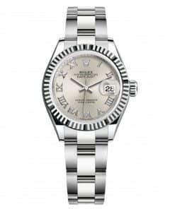 Rolex Lady Datejust 279174