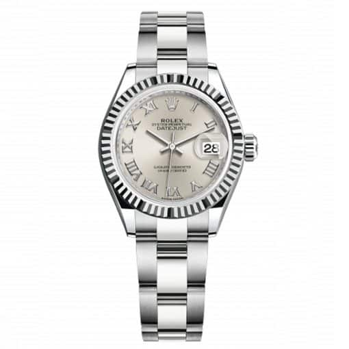 Rolex Lady Datejust 279174