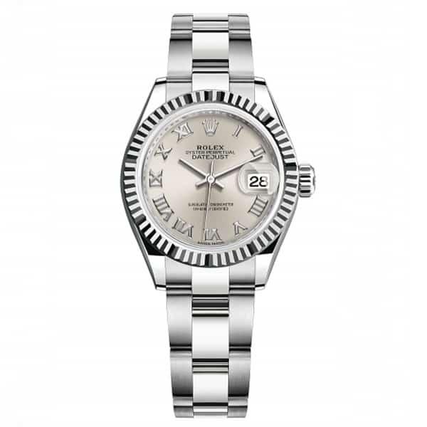 Đồng hồ Rolex Lady Datejust 279174