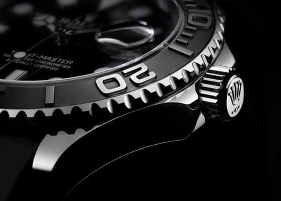 Đồng hồ Rolex giá bao nhiêu