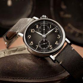Top 10 những mẫu đồng hồ HUBLOT mới ra mắt trong năm 2019
