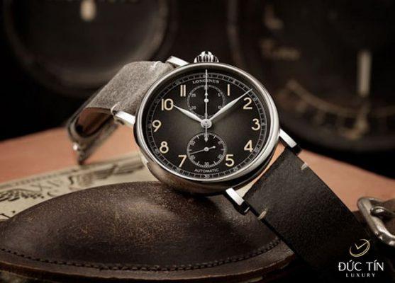 tặng đồng hồ có ý nghĩa gì
