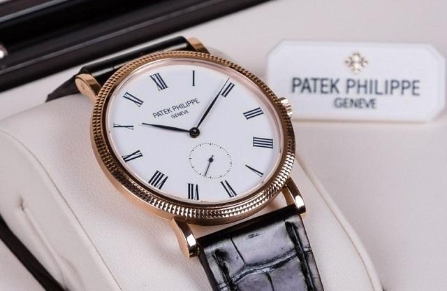 Patek-Philippe-Calatrava-5119J-001-Watch