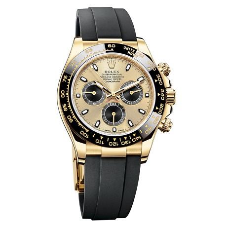 Đồng hồ Rolex nam chính hãng Oyster Perpetual Cosmograph Daytona