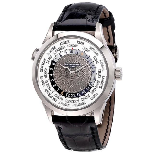patek-philippe-complications-18kt-white-gold-automatic-mens-watch-5230g-001