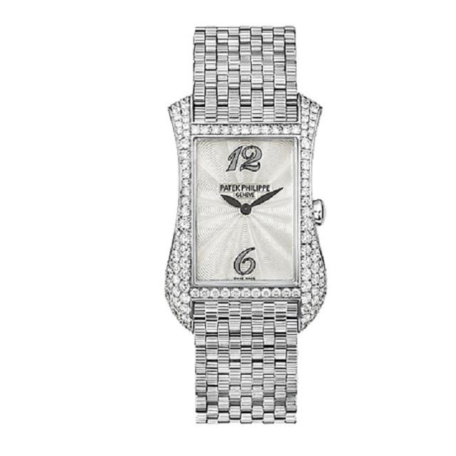 Đồng hồ Gondolo Serata của Patek Philippe Ladies