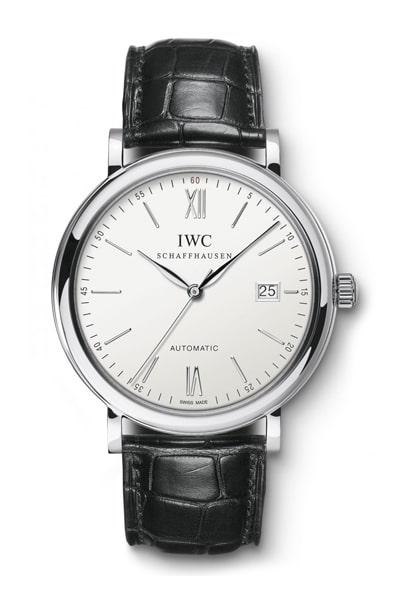Đồng hồ Pilot's Watches trị giá 943 VND