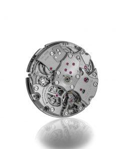 đồng hồ Blancpain 100 - 5200 1110 NABA 1