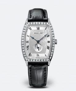 Đồng hồ Breguet - 3661BB12984DD00