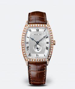 Đồng hồ Breguet - 3661BR12984DD00
