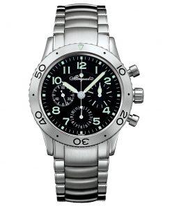Đồng hồ Breguet - 3800ST92SW9