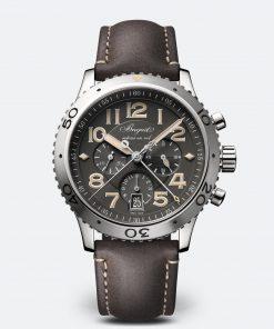 Đồng hồ Breguet - 3817STX23ZU 3