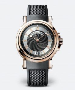 Đồng hồ Breguet 7 - 5817BRZ25V8