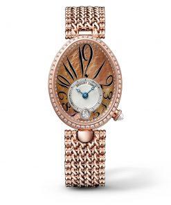 Đồng hồ Breguet 9 - 8918BR5TJ20D000