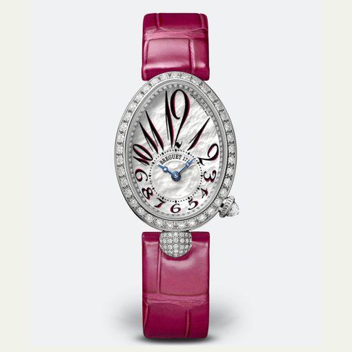 Đồng hồ Breguet 10 - 8928BB5P944DD0D