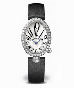 Đồng hồ Breguet 12 - 8928BB5W844DD0D