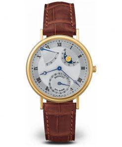 Đồng hồ Breguet - 3137BA11986