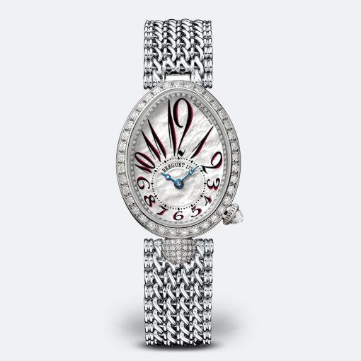 Đồng hồ Breguet 11 - 8928BB5PJ20DD00