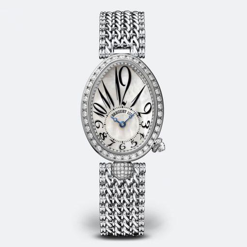 Đồng hồ Breguet 13 - 8928BB5WJ20DD00