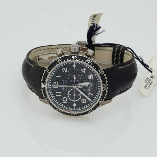 Đồng hồ Breguet - 3810TIH23ZU 2