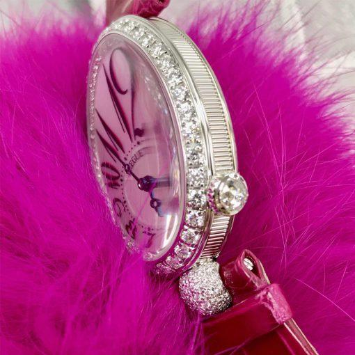 Đồng hồ Breguet 10 - 8928BB5P944DD0D 2