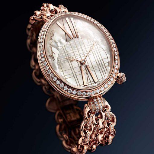 Đồng hồ Breguet - 8965BR5WJ53DDD0 3