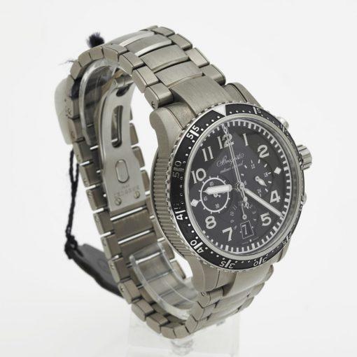 Đồng hồ Breguet - 3810TIH2TZ9 2