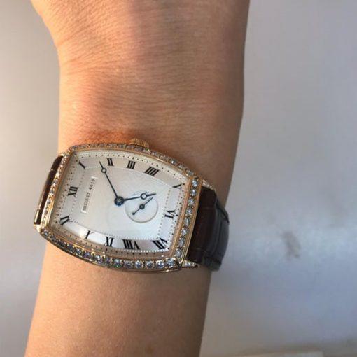 Đồng hồ Breguet - 3661BR12984DD00 3