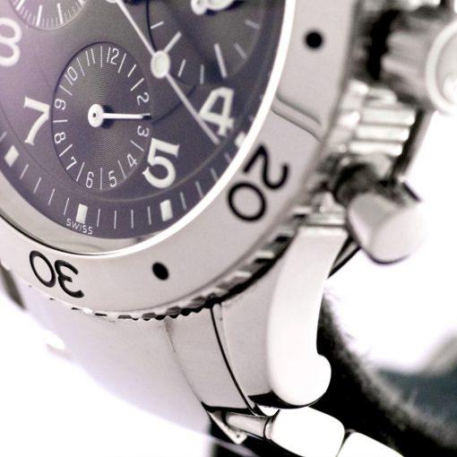 Đồng hồ Breguet - 3800ST92SW9 3