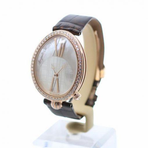 Đồng hồ Breguet 16 - 8965BR5W986DD0D