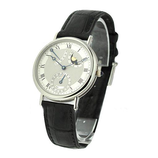 Đồng hồ Breguet - 3137BB11986