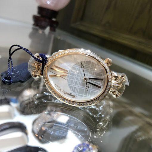 Đồng hồ Breguet - 8965BR5WJ53DDD0 2