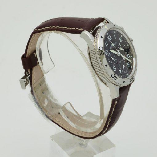 Đồng hồ Breguet - 3800ST929W6 3