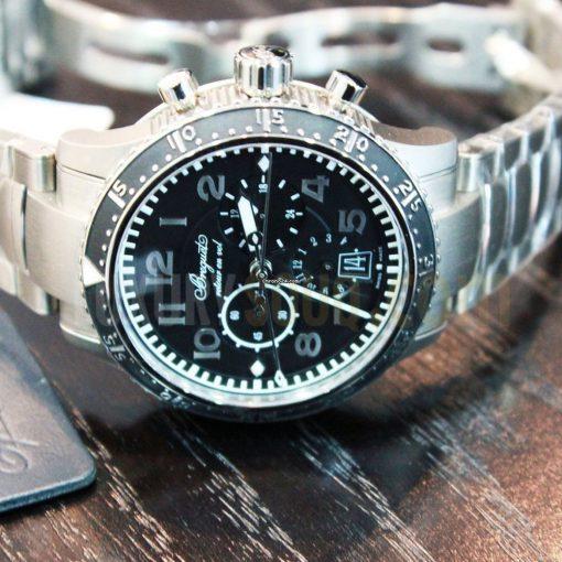 Đồng hồ Breguet - 3810TIH2TZ9 3