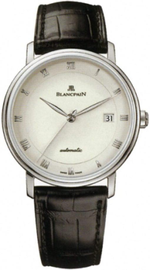 Đồng Hồ Blancpain 133-6223 1542 55B