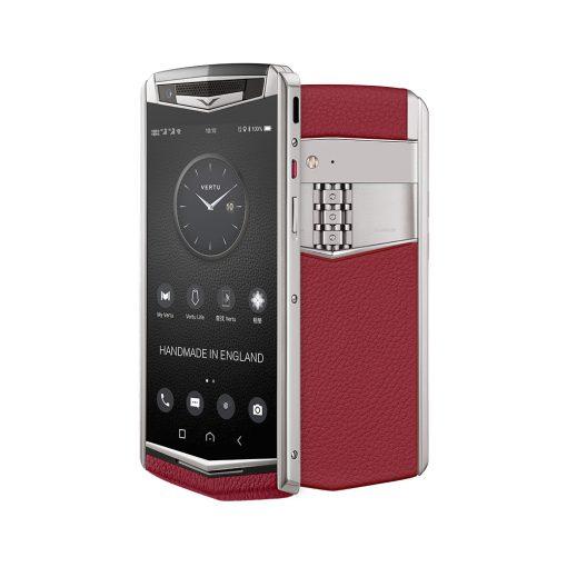 dien-thoai-vertu-ASTER-P-Ti-Silver-Calf-Raspberry-Red-2