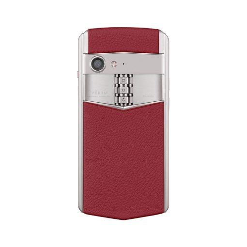 dien-thoai-vertu-ASTER-P-Ti-Silver-Calf-Raspberry-Red-3