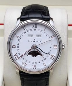 dong-ho-Blackcpain-212-6654-1127-55B-2