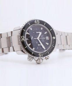 dong-ho-Blackcpain-251-5085F-1130-71S-2