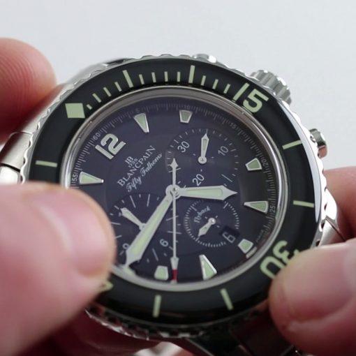 dong-ho-Blackcpain-251-5085F-1130-71S-3