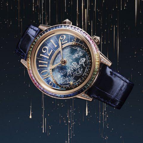 Đồng hồ Jaeger LeCoultre chính hãng giá bao nhiêu?